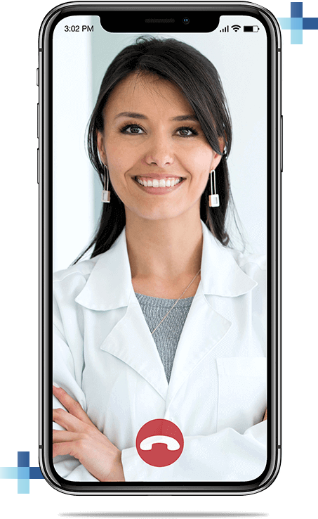 TelemedFirst-Doctor-by-Phone