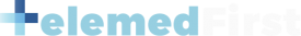 TelemedFirst-Blue-Logo